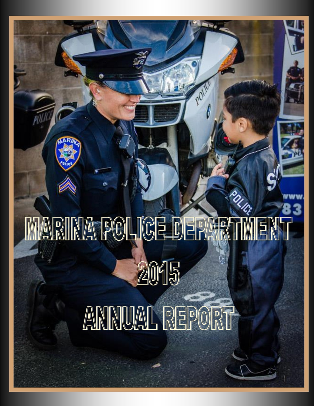 2015 Annual Report - Cover Page.jpg