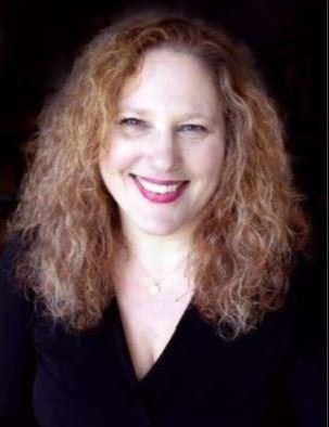 Dr. Lisa  Berkley